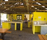featured image Cairns Holiday Park Campground Review