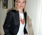 featured image Interview: Dorothée von Australien-Ereignisse