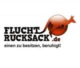 featured image Gewinnt einen Gutschein von fluchtrucksack.de !