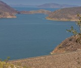 featured image East Kimberly: Lake Argyle