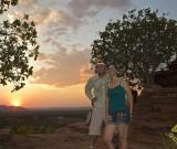 featured image Kerstins Geburtstag: Kununurra und Mirimar National Park