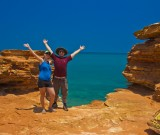 featured image Buntes Broome!