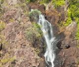 featured image Litchfield National Park