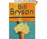 featured image Buchtipp: Bill Bryson – Down Under