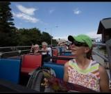 featured image Perth: Doppeldeckerstadtrundfahrt