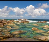 featured image Leeuwin-Naturaliste National Park Western Australia Photoblog