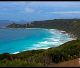 featured image Great Ocean Drive – Esperance
