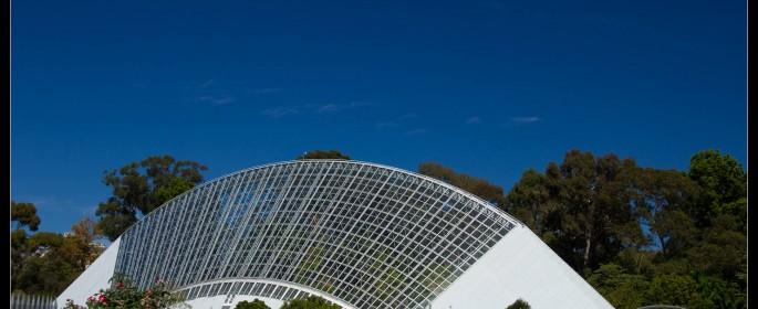 http://www.australienimwohnmobil.de/wp-content/uploads/2012/11/20121113-Adelaide-Botanical-Garden-0001-685x280.jpg