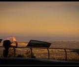 featured image Adelaide Hills: Auf der Jagd nach dem Sonnenaufgang