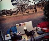 featured image Mobiles Internet in Australien: Preise und Tipps