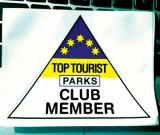 featured image Geld sparen mit Caravan Park-Mitgliedschaften: Big4, Top Tourist Park oder VIP?