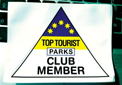 http://www.australienimwohnmobil.de/wp-content/uploads/2012/11/top-tourist-member-400x280.jpg