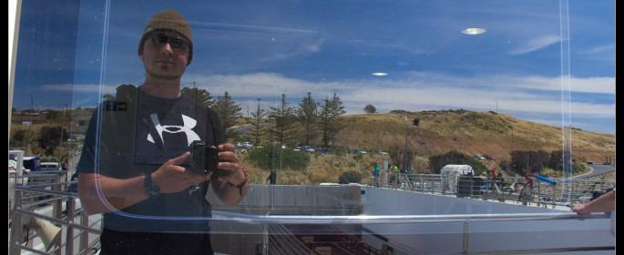 http://www.australienimwohnmobil.de/wp-content/uploads/2012/12/20121114-Kangaroo-Island-00051-685x280.jpg