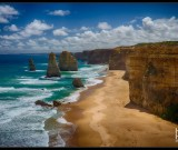 featured image Great Ocean Road und die 12 Apostel