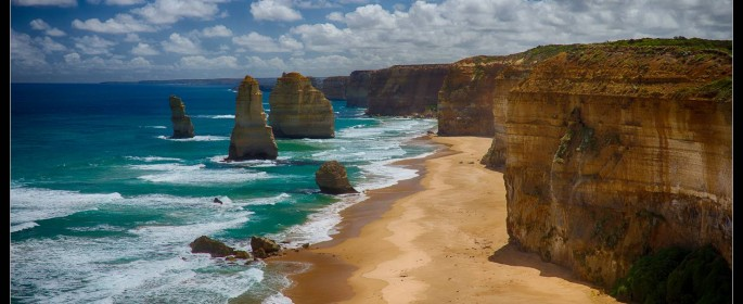 http://www.australienimwohnmobil.de/wp-content/uploads/2012/12/20121118-great-ocean-road-0354_HDR1-685x280.jpg